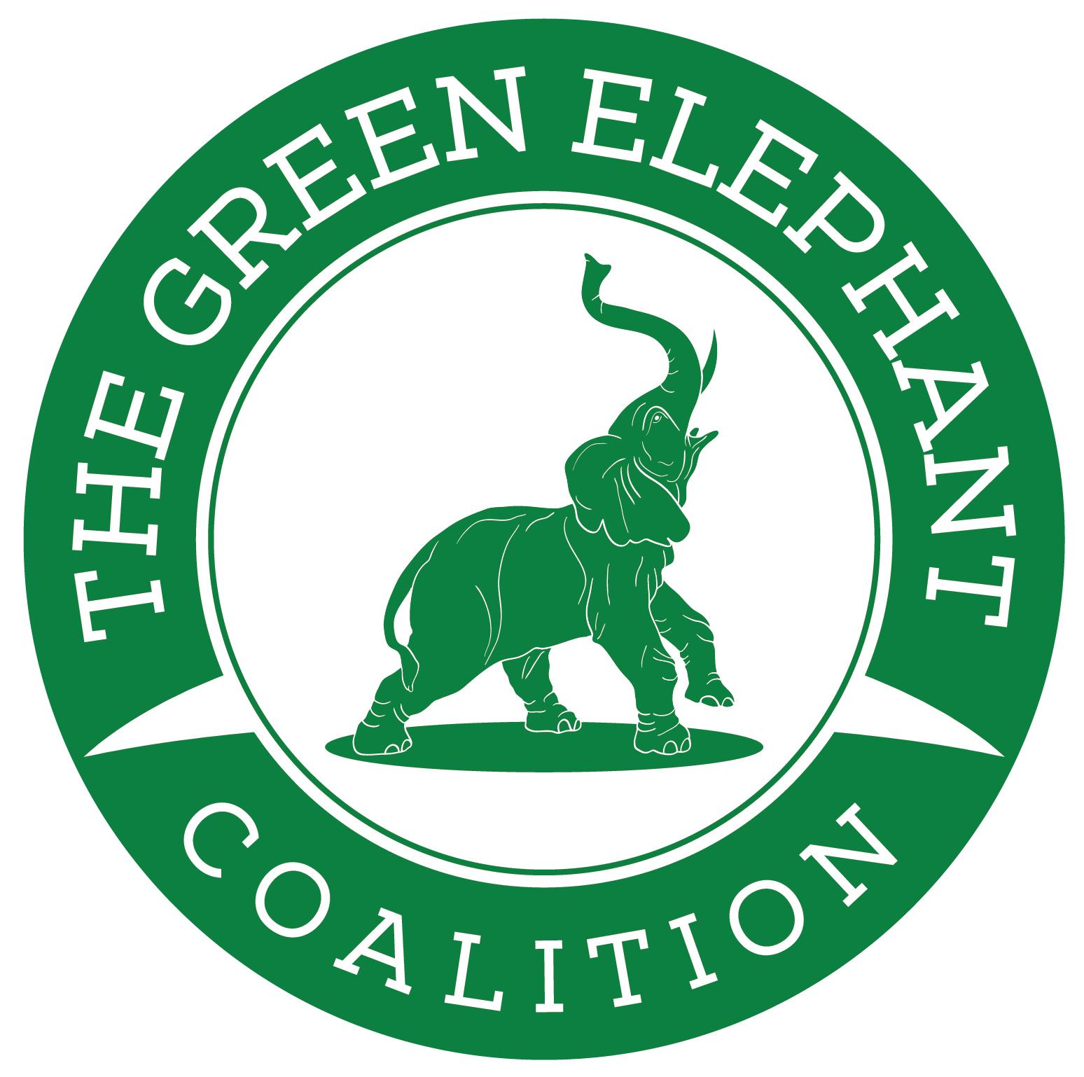 The Green Elephant Coalition